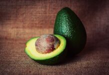 How to grow avocado